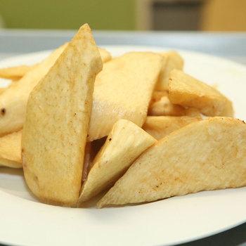 Snack Black Star - Day Specials